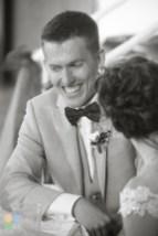 duncan-hall-lafayette-indiana-wedding-49