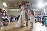 duncan-hall-lafayette-indiana-wedding-54