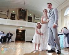 duncan-hall-lafayette-indiana-wedding-55