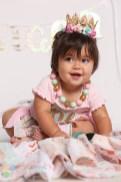 indiana-baby-plan-photographer-02