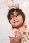 indiana-baby-plan-photographer-03