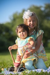 indiana-baby-plan-photographer-06