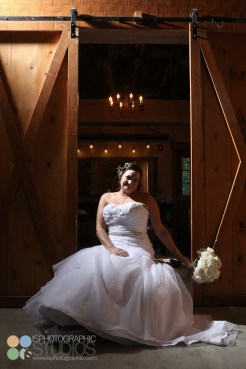 indiana-wedding-photographer-hidden-hollow-farms-74