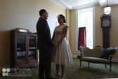 dephi-opera-house-wedding-photography-15