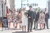 dephi-opera-house-wedding-photography-16
