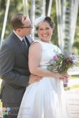 dephi-opera-house-wedding-photography-24