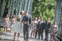 dephi-opera-house-wedding-photography-25