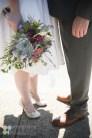 dephi-opera-house-wedding-photography-27
