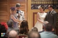 dephi-opera-house-wedding-photography-34