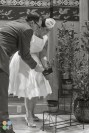 dephi-opera-house-wedding-photography-35