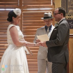 dephi-opera-house-wedding-photography-38