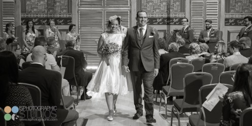 dephi-opera-house-wedding-photography-39
