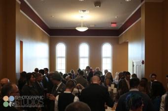 dephi-opera-house-wedding-photography-41