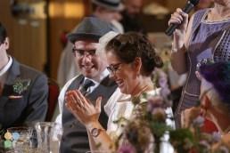 dephi-opera-house-wedding-photography-53