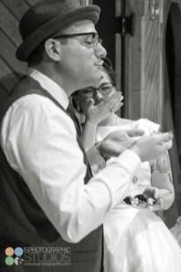 dephi-opera-house-wedding-photography-58