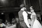 dephi-opera-house-wedding-photography-60