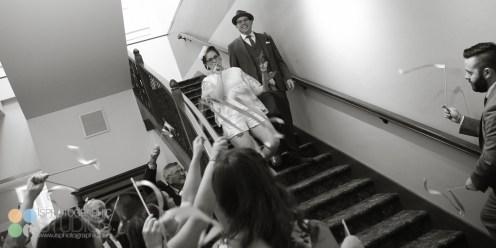 dephi-opera-house-wedding-photography-68