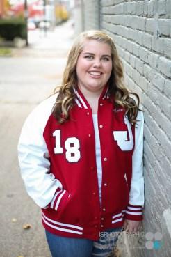 Madison-Senior-Portrait-blog-12