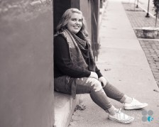 Madison-Senior-Portrait-blog-13