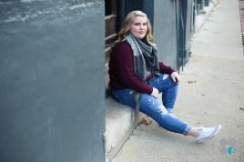 Madison-Senior-Portrait-blog-14