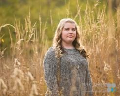 Madison-Senior-Portrait-blog-4