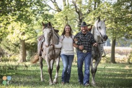 country-horses-lafayette-engagement-photography-05