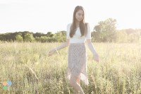 lafayette-artistic-senior-photography-07