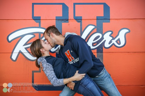outdoor-west-lafayette-engagement-photography-13