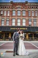 lafayette-brewing-company-lafayette-indiana-wedding-44