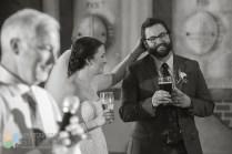 lafayette-brewing-company-lafayette-indiana-wedding-76