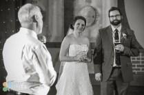 lafayette-brewing-company-lafayette-indiana-wedding-77