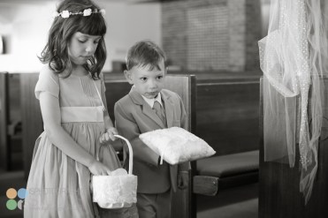 west-lafayette-indiana-wedding-photography-19