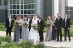 west-lafayette-indiana-wedding-photography-42