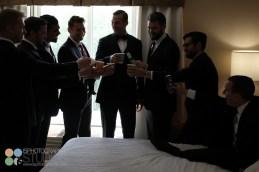 west-lafayette-indiana-wedding-photography-blessed-sacrament-14