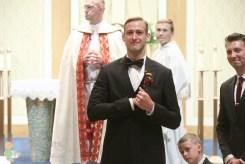 west-lafayette-indiana-wedding-photography-blessed-sacrament-24
