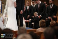west-lafayette-indiana-wedding-photography-blessed-sacrament-30