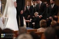 west-lafayette-indiana-wedding-photography-blessed-sacrament-30