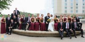 west-lafayette-indiana-wedding-photography-blessed-sacrament-45
