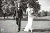 west-lafayette-indiana-wedding-photography-blessed-sacrament-53