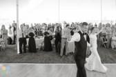 west-lafayette-indiana-wedding-photography-blessed-sacrament-54