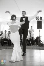 west-lafayette-indiana-wedding-photography-blessed-sacrament-55