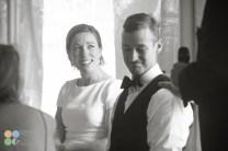 west-lafayette-indiana-wedding-photography-blessed-sacrament-59