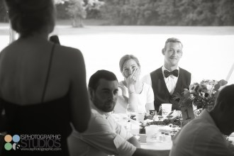 west-lafayette-indiana-wedding-photography-blessed-sacrament-64