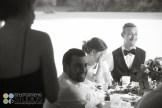 west-lafayette-indiana-wedding-photography-blessed-sacrament-65