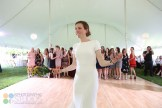 west-lafayette-indiana-wedding-photography-blessed-sacrament-82