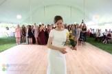 west-lafayette-indiana-wedding-photography-blessed-sacrament-83