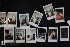 lafayette-indiana-wedding-photography-fowler-house-004