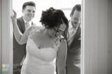 lafayette-indiana-wedding-photography-fowler-house-009