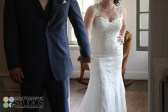 lafayette-indiana-wedding-photography-fowler-house-016