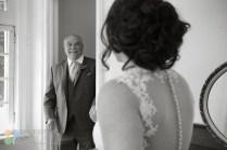 lafayette-indiana-wedding-photography-fowler-house-019